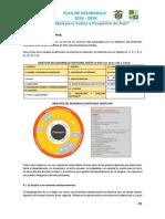 Plan de Desarrollo La Guajira 2016-2019 - Parte 4 de 5