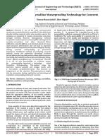 IRJET-V5I10202.pdf