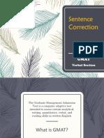 Grammar Review [Autosaved]