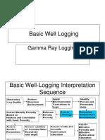 Gamma Ray Logging_MS