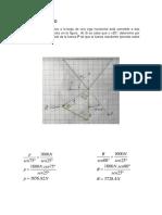 ejercicios de estatica.docx