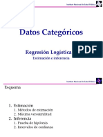 Regresion_logistica_3