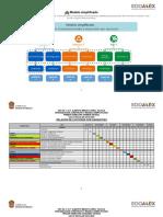 ORGANIZACIÓN CONSTRUYE-T MODELO SIMPLIFICADO.docx
