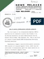 IMP-A Press Kit