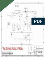 iPhone Charger Circuit Diagram .pdf
