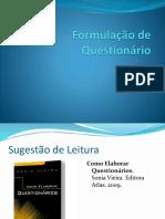 formulacao-de-questionario.pptx