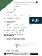 AssignmentUpload_175.pdf