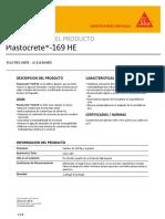 Co-ht_Plastocrete 169 HE