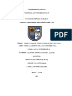 Diametro de Pozos Aguas Subterraneas PDF