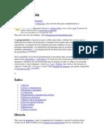 Programar pca.docx