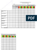 Pasos PEMC 19-20 (1).xlsx