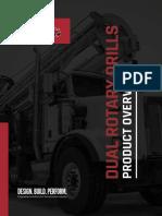 ForemostDRCatalog_revised_lowres.pdf