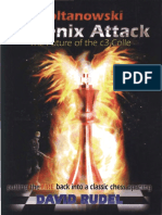 David Rudel - Koltanowski - Phoenix Attack - The Future of The c3-Colle.pdf
