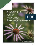 Close-Up and Macro Photography V.0.pdf