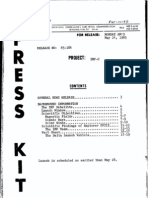 IMP-C Press Kit