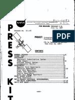 IMP-E Press Kit