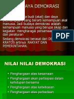 budaya-demokrasi