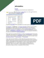 Programa aplicacion.docx