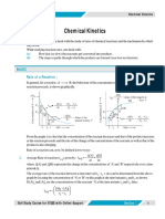 Chem Kinetics.pdf