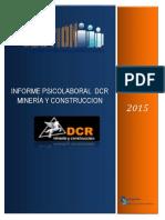 Informe psicolaboral DCR.docx