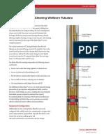 Hydrablast-Howco-H02323.pdf