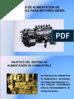 32473550-Sistema-de-Alimentacion-de-Combustible.ppt