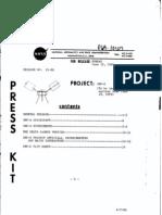 IMP-G Press Kit