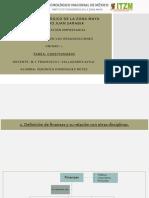 T1_ Definición de Finanzas