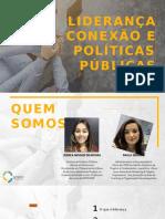 Moura e Serafini LIDERANÇA v3.pptx