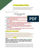 MATEO 18 la obeja perdida y el perdon.pdf