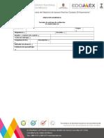 Fo 205p11000 14 Formato de Entrega de Evidencias (1)