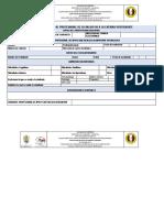 ANEXO 2.6. Remision Profesional.pdf