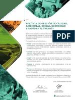 Politica_de_Gestion_de_Calidad_Ambiental_Social_Seguridad_y_Salud_en_el_Trabajo.pdf
