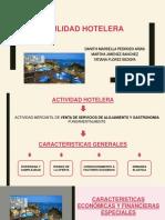 CONTABILIDAD HOTELERA DIAPOSITIVAS