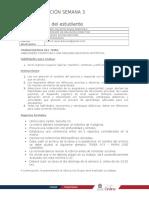 MDCP502_s3_ TAREA N° 3 MARIO ROJAS MARTINEZ
