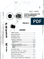 IMP-H Press Kit