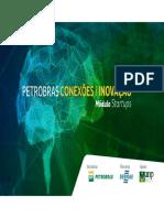 Petrobras_Conexões_para_Inovação_-_Edital_2019-1-