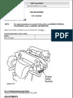 229605465-3sfe-ENGINE-1999-2000.pdf