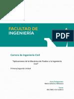 Carátula de Ingeniería trabajos 20192.docx