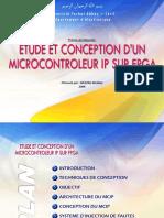 MCIP.ppsx