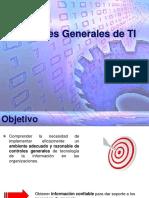 1. Controles generales de TI.ppt