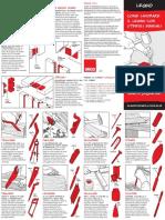 Come lavorare il legno con utensili manuali.pdf