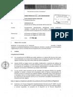 It_167-2017-Servir-gpgsc Regimen Sancionador Contra Profesor Cesado