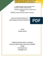 Informe_Practicas 1 y 2