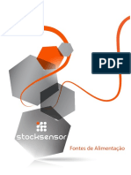 STK Fontes Alimentação.pdf
