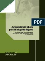 Juris-laboral-abog-litiga.pdf