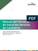Manual Personal Servicio Camilleria.pdf