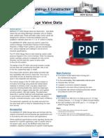 PESO VALVULA DELUGE.pdf