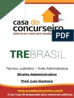 apostila-tre-brasil-direito-administrativo-luis-gustavo.pdf