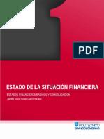 Cartilla Semana 2 (2).pdf